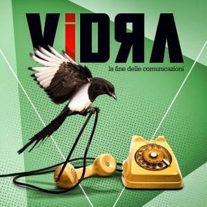 La fine delle comunicazioni Rupa Rupa Records