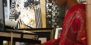Can, Fuyu, Shop Mecano, Sys, Sysmodule, dotsys, jpop, japan, vidra, la fine delle comunicazioni, rupa rupa records, mormyridae, vita precedente, kimono, new wave, style, technology, electronics, italian synthpop, dance, techno, fish, electronic fish, mormyridae, susumu hirasawa, pmodel, hikaru kotobuki